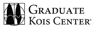 Kois_Center_Graduate.jpg