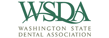vancouver-orthodontic-specialists-washington-state-dental-association-logo.png
