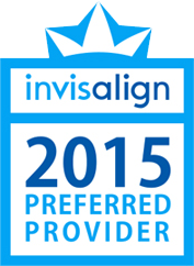 invisalign_2015-preferred-provider.png