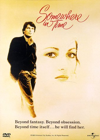 somewhere in time.jpg