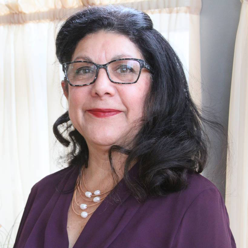 Donna Smalldon Certified Divorce Financial Analyst