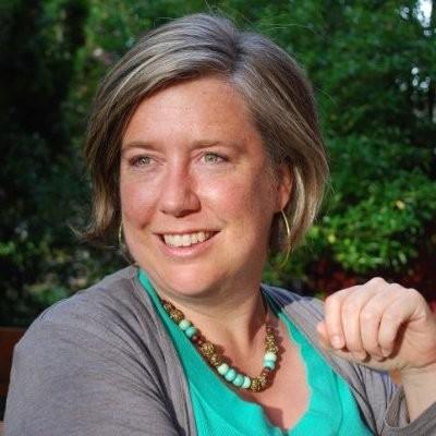 Lisa Alexander - Lawyer/Mediator LL.B.