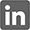 linkedin-icon-dark.png