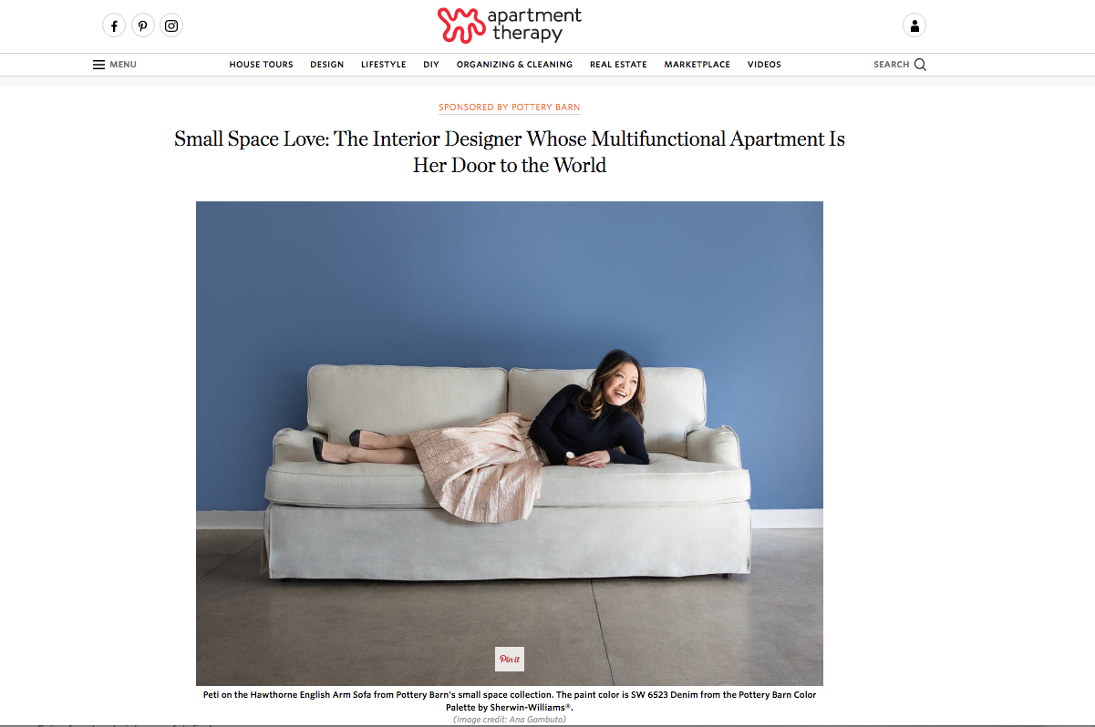 Apartment Therapy Pottery Barn Pic.jpg