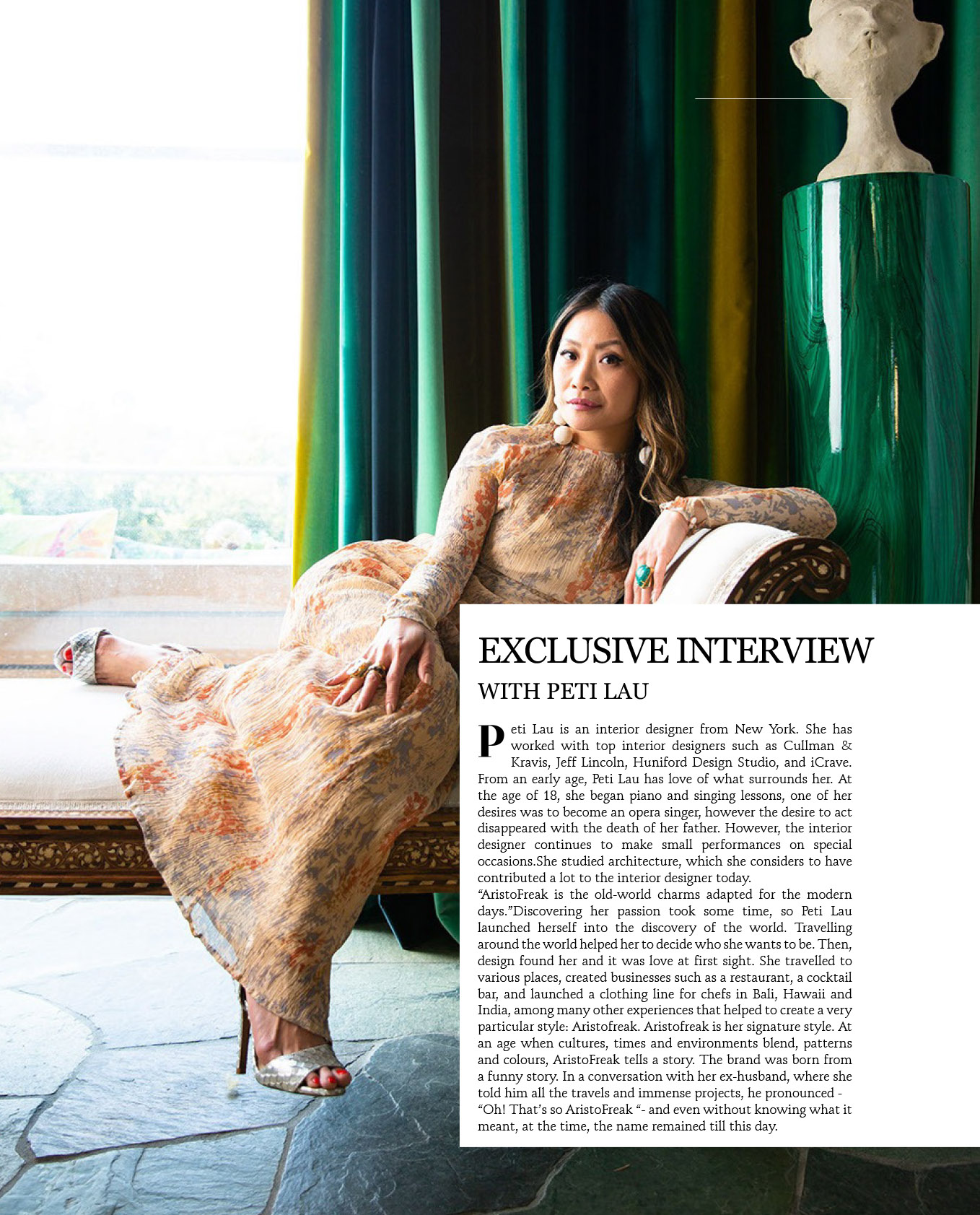 Covet-Edition-Magazine-11th-Edition-44.jpg