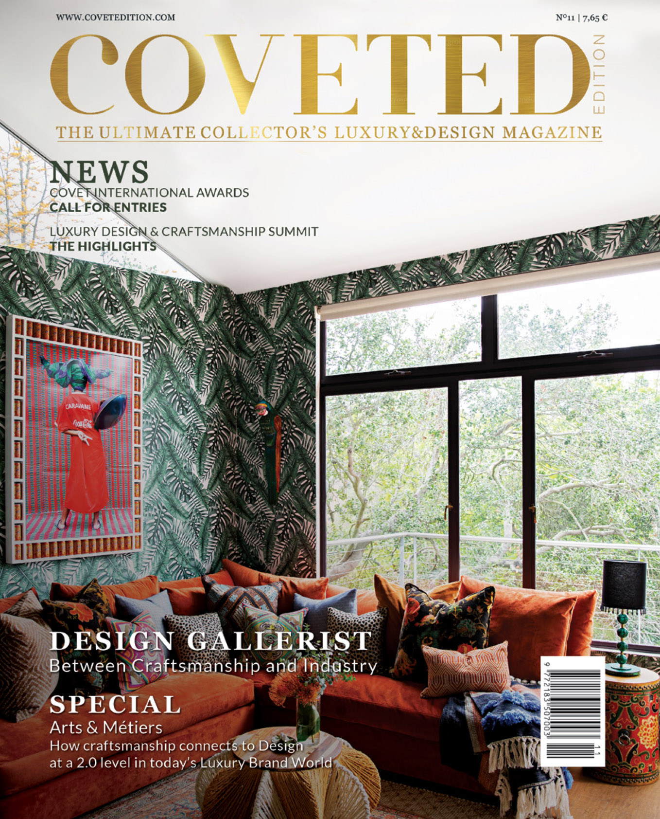 Covet-Edition-Magazine-11th-Edition-1.jpg