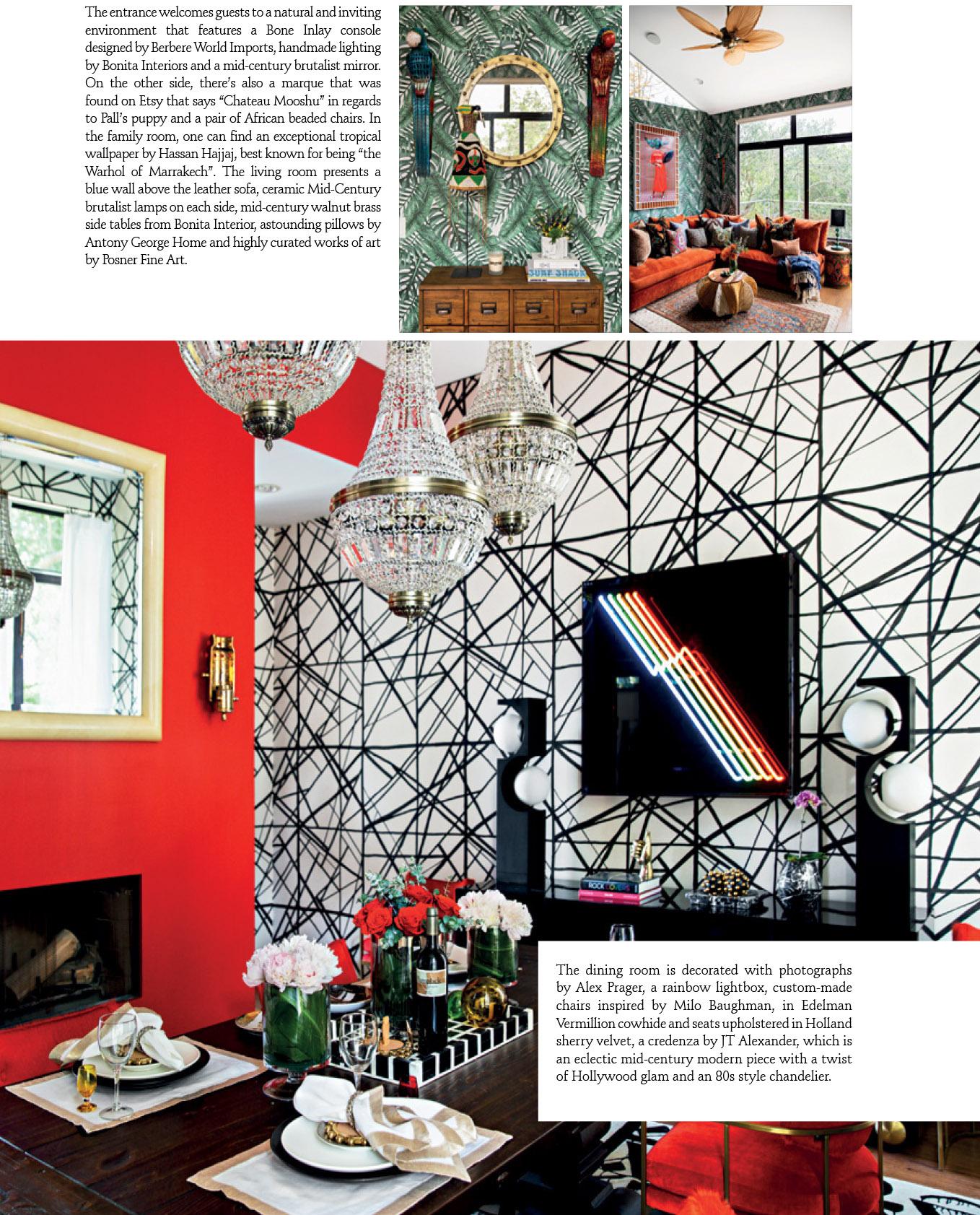 Covet-Edition-Magazine-11th-Edition-48.jpg