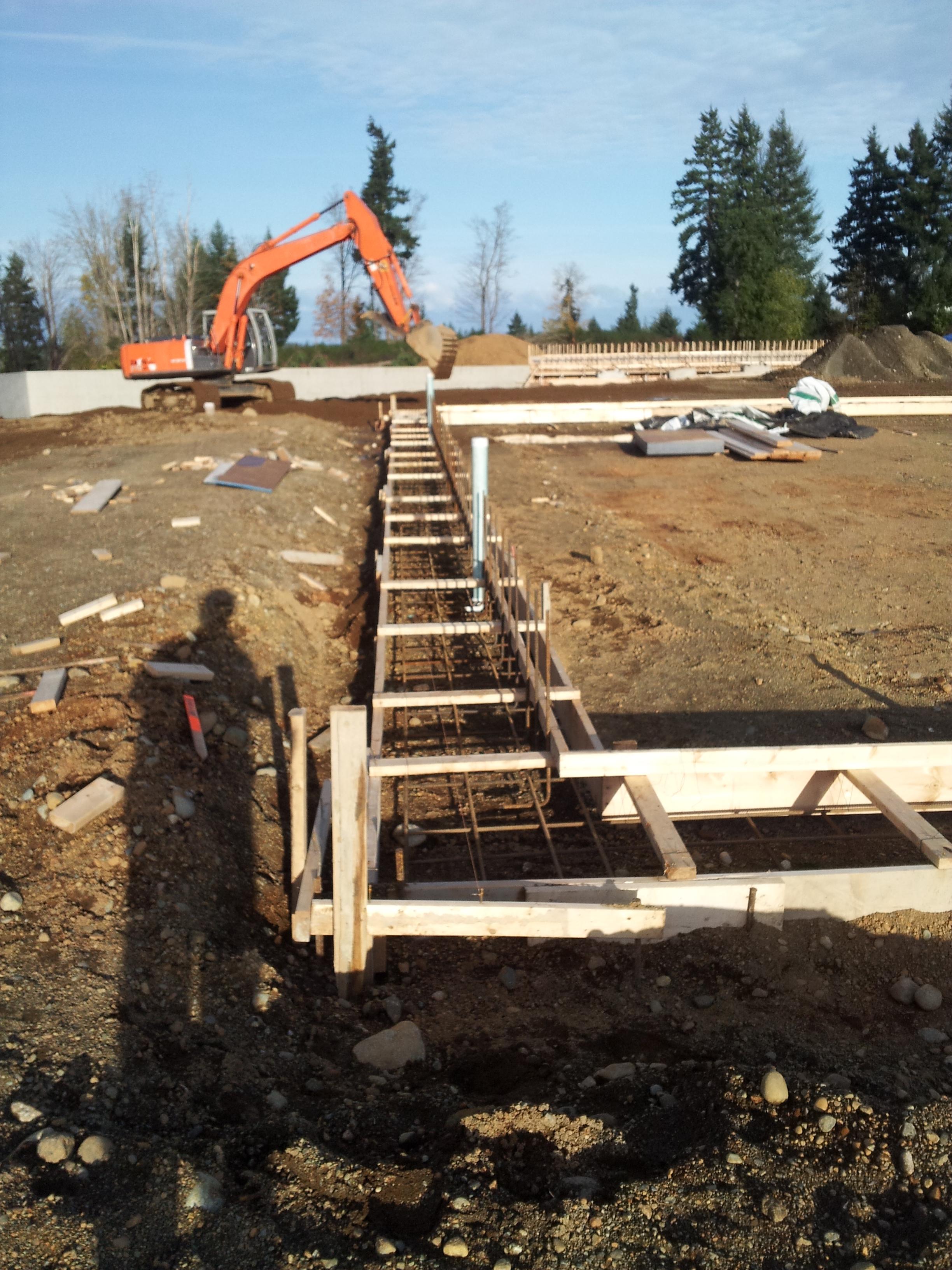 Galaxy Motors Courtenay >> Galaxy Motors Courtenay Iwc Excavation Ltd