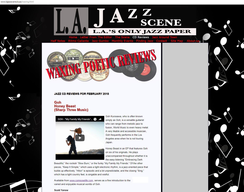 la-jazz-scene-review.jpg
