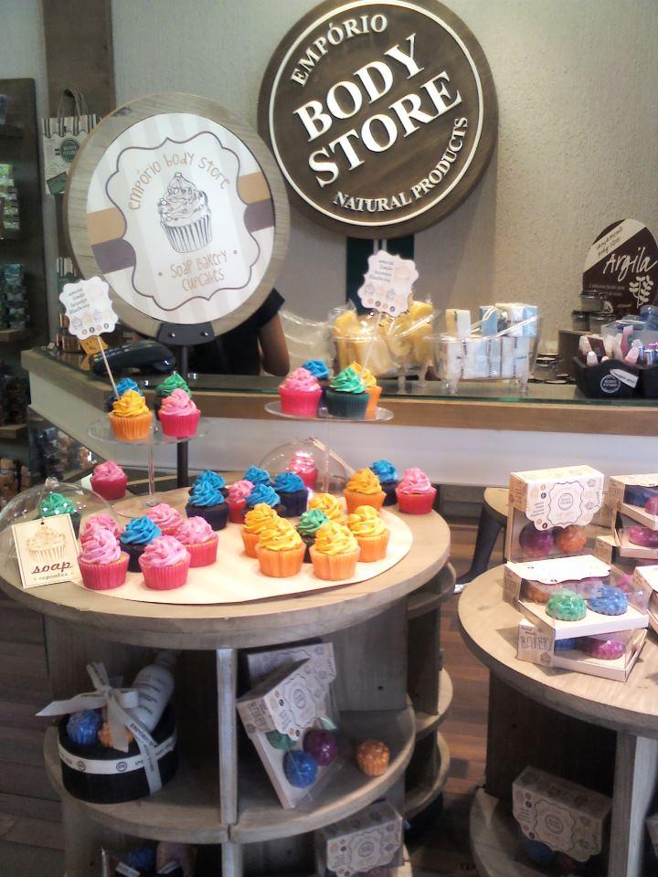 cupcakes bodystore BLOG COO.jpg