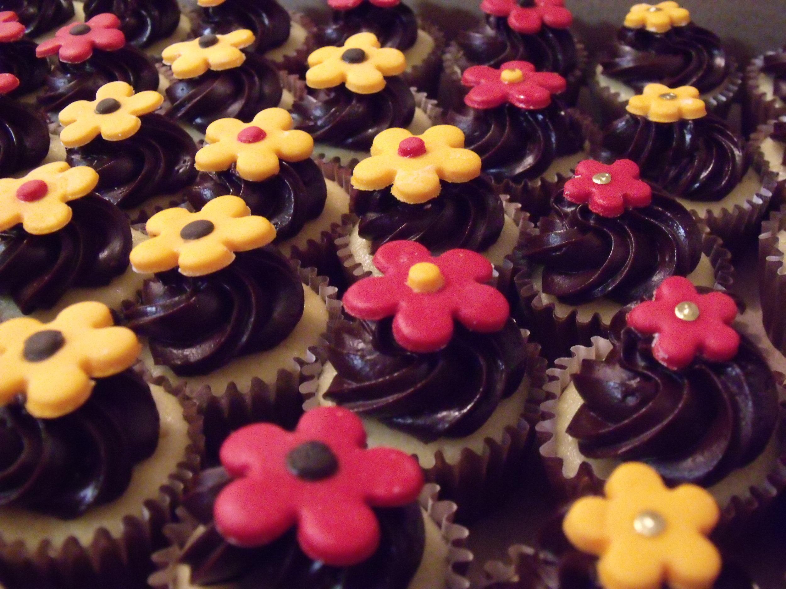 flores 8 BLOG FESTA.JPG