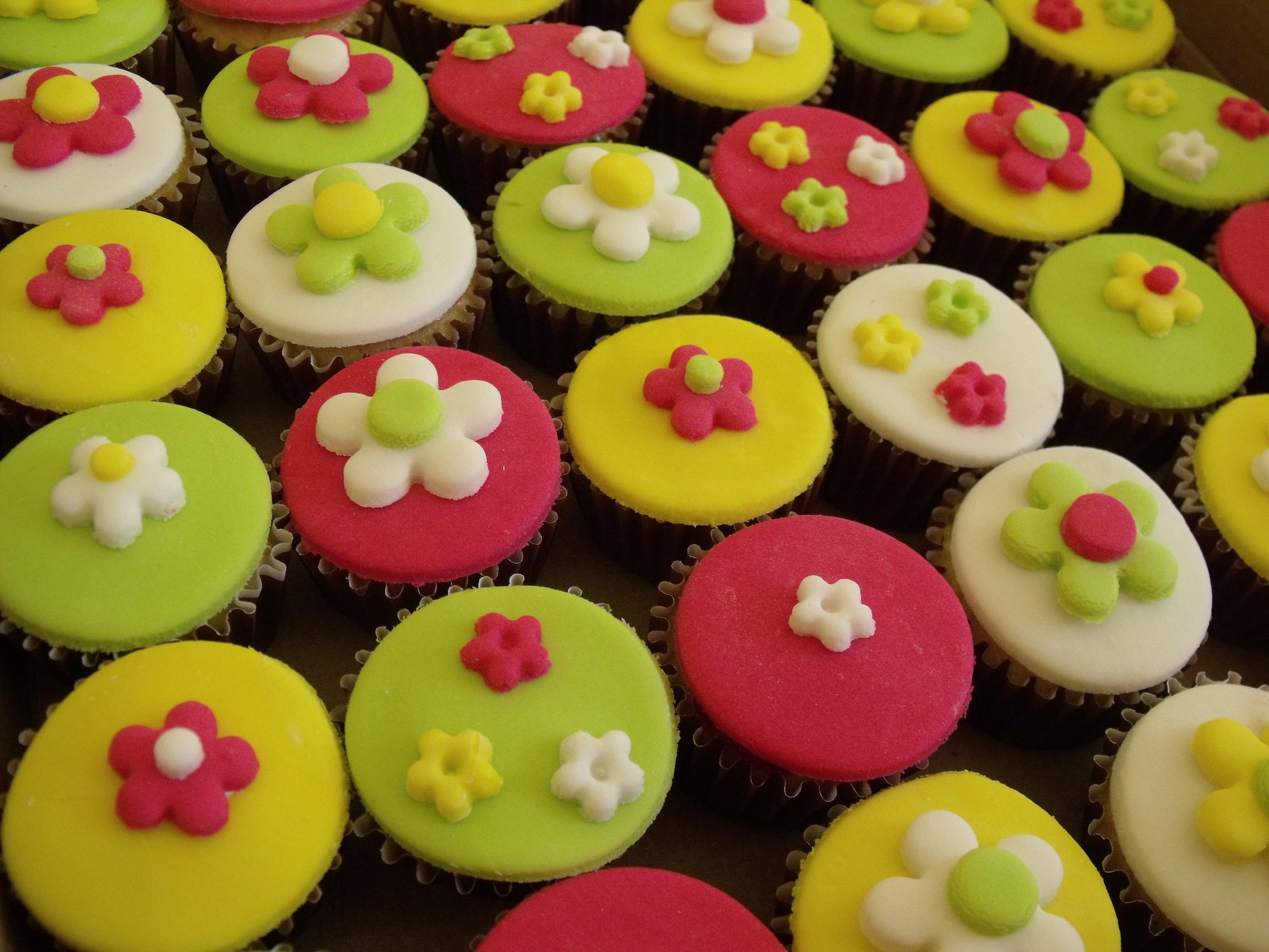 flores 22 BLOG FESTA.JPG