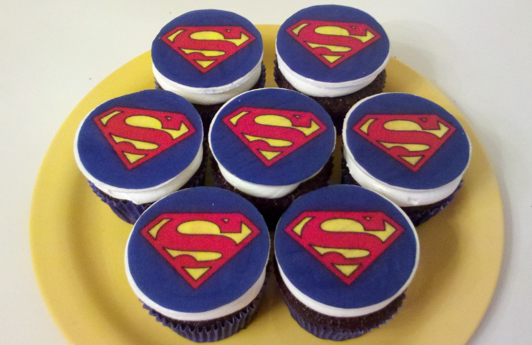 Superman 1 BLOG INF.jpg