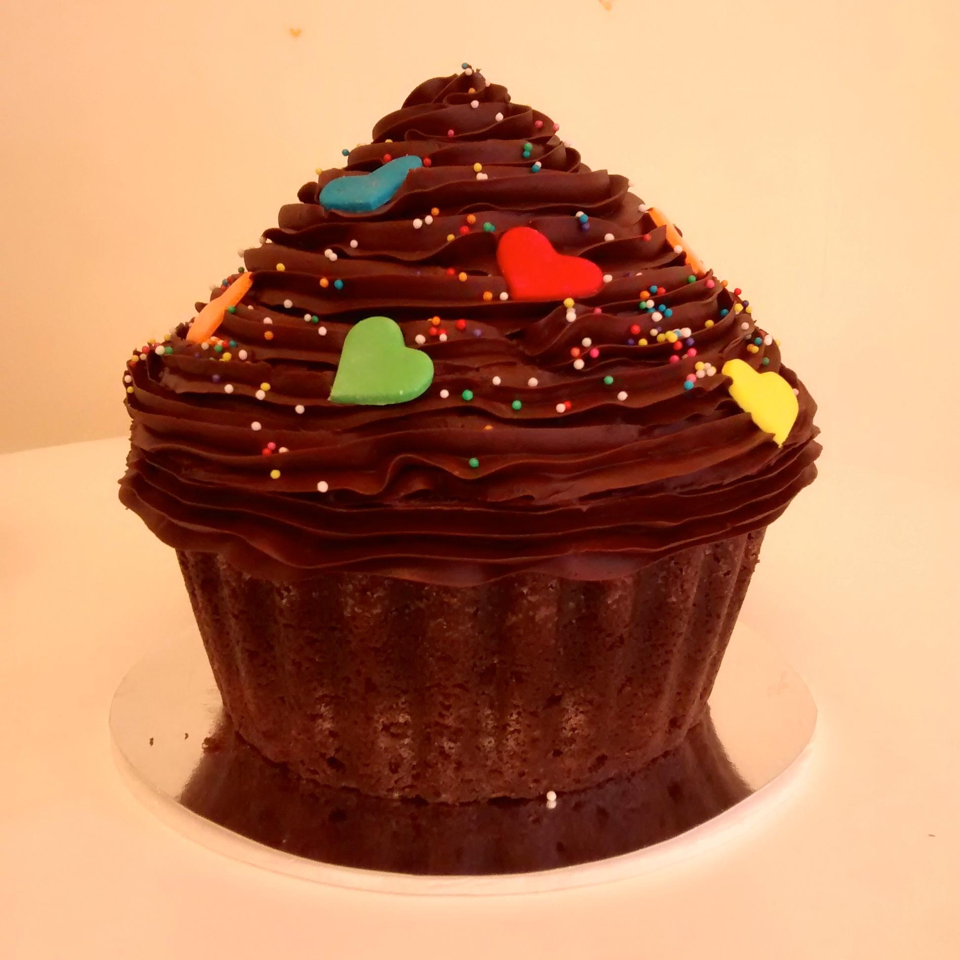 bolo cupcake 4.jpg