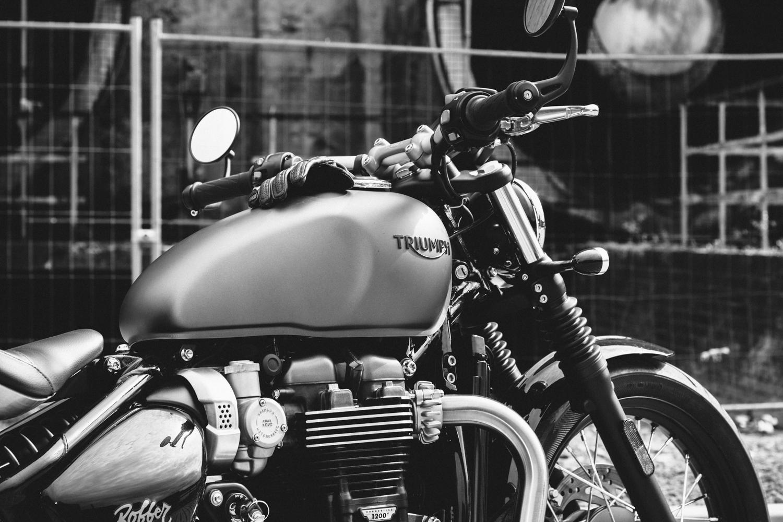 Triumph-2984.jpg