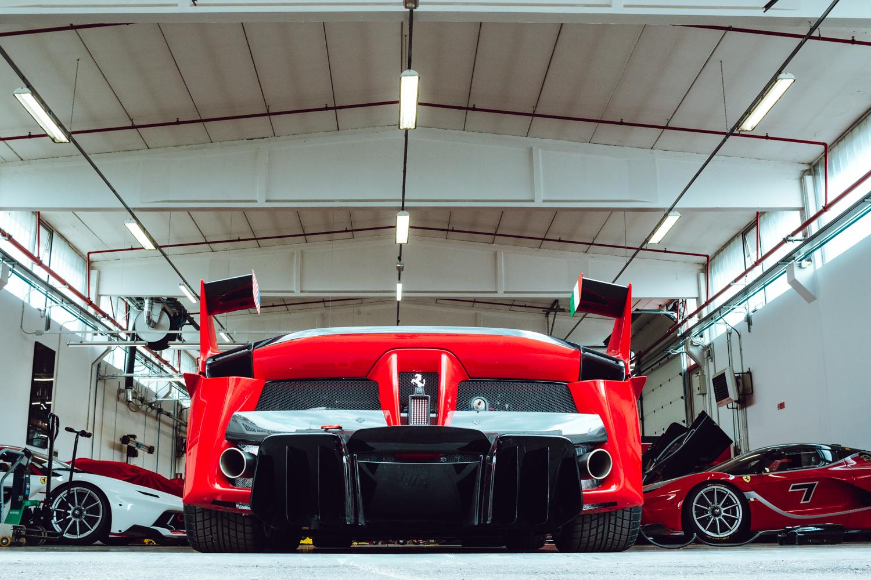 Ferrari-2542.jpg