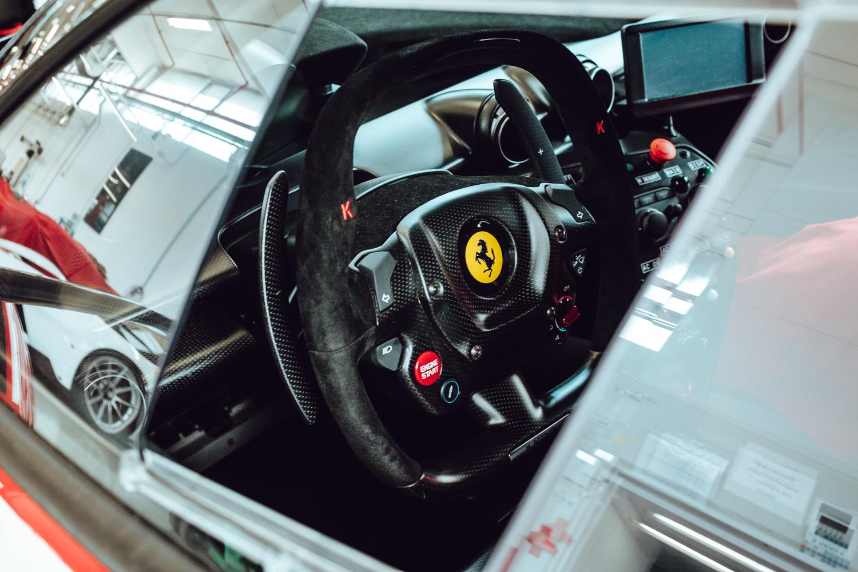 Ferrari-2559.jpg