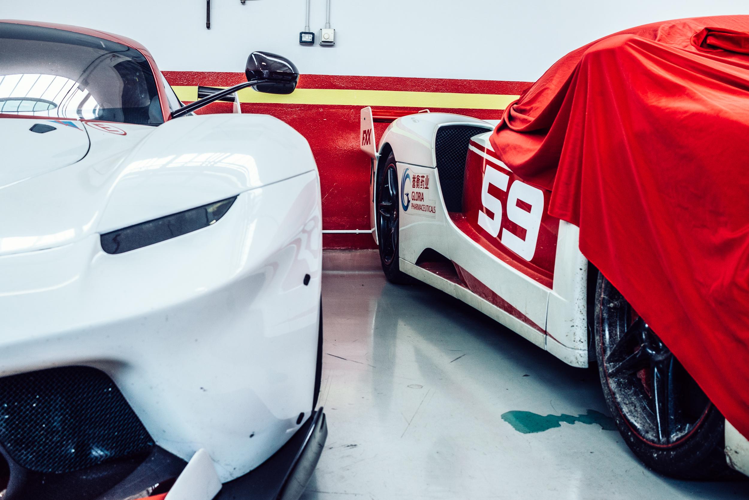 Ferrari-2532.jpg
