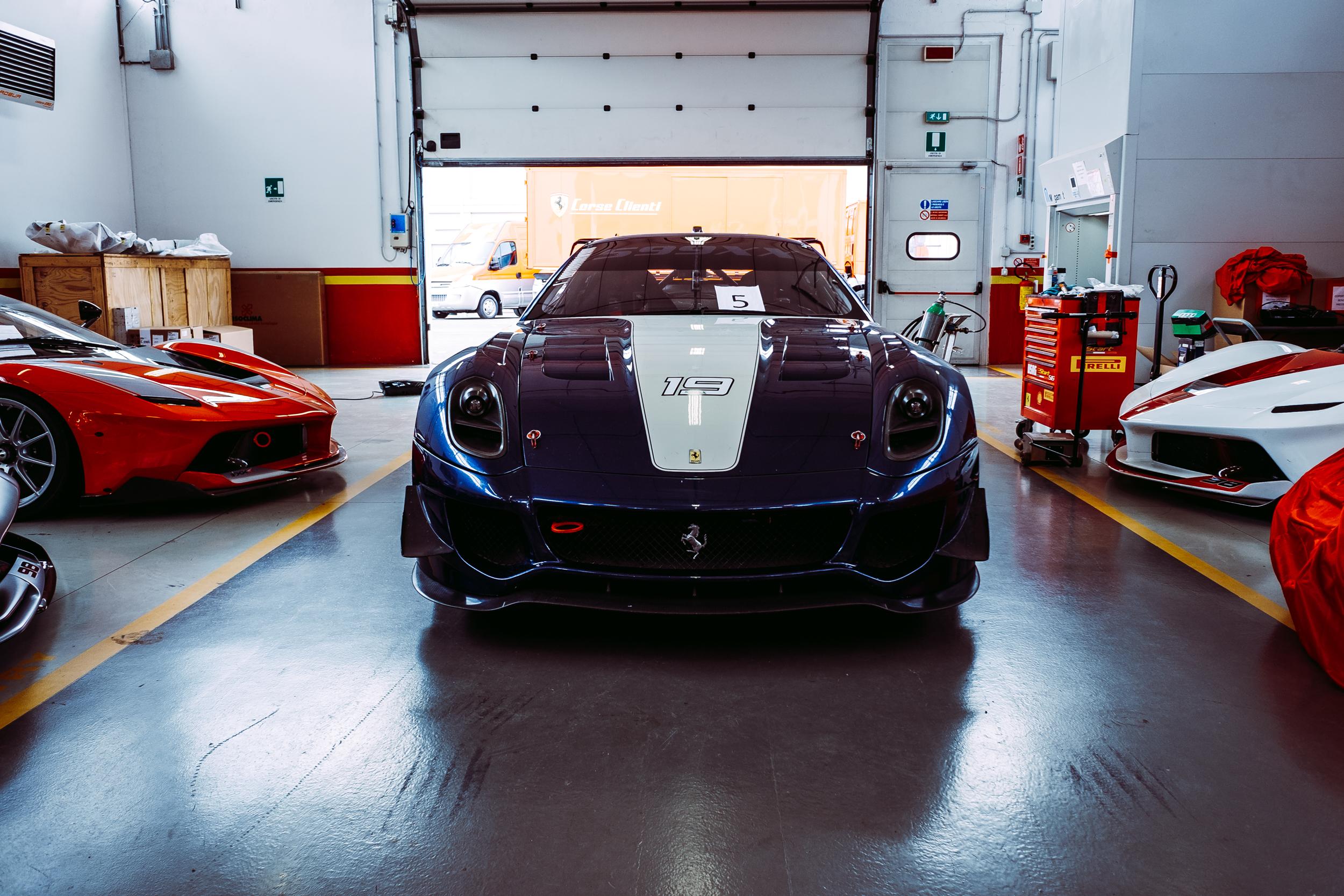 Ferrari-3358.jpg
