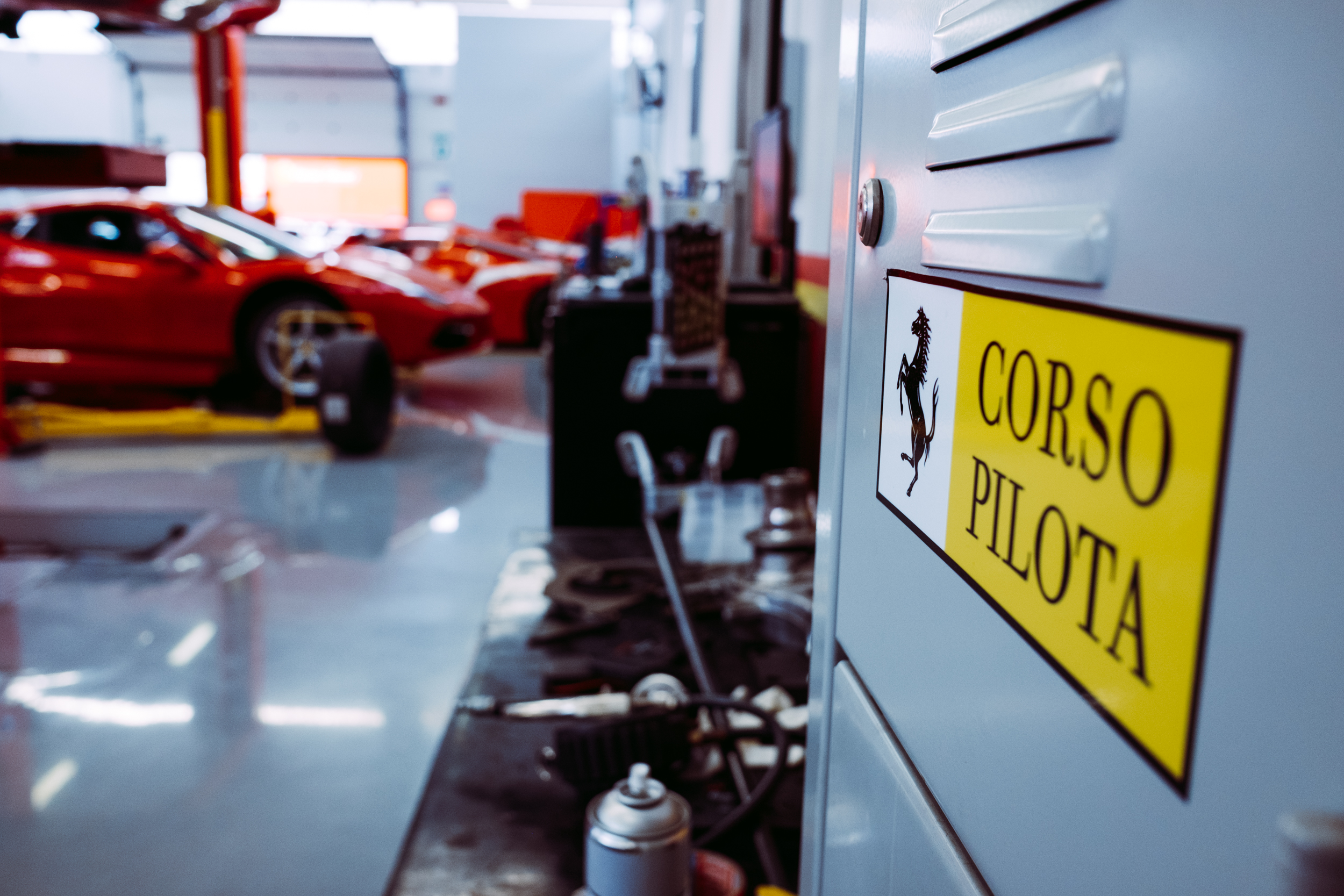 Ferrari-3413.jpg