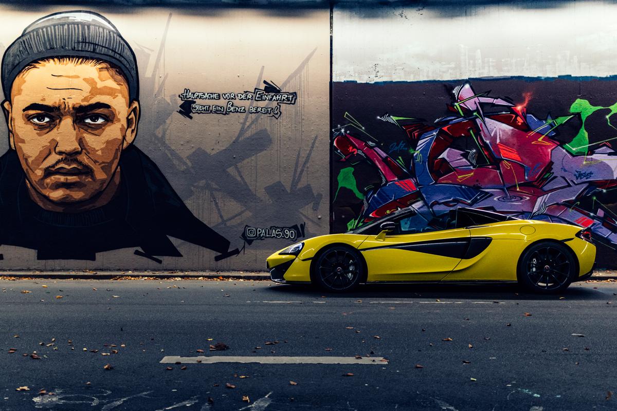 McLaren-8266.jpg