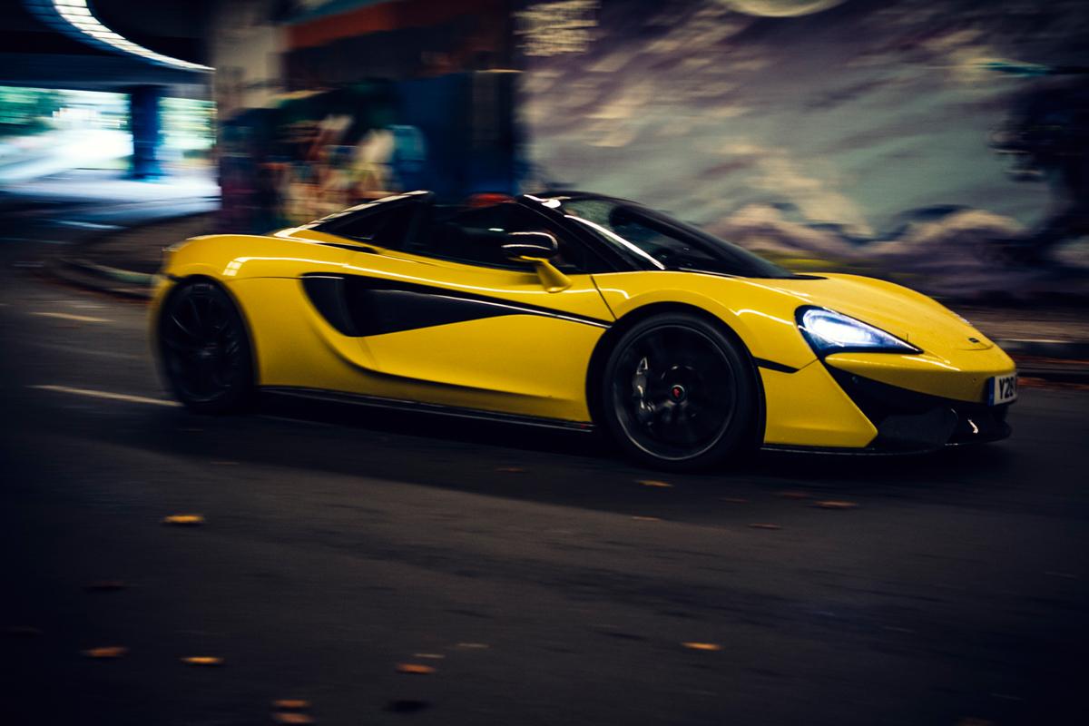 McLaren-8313.jpg