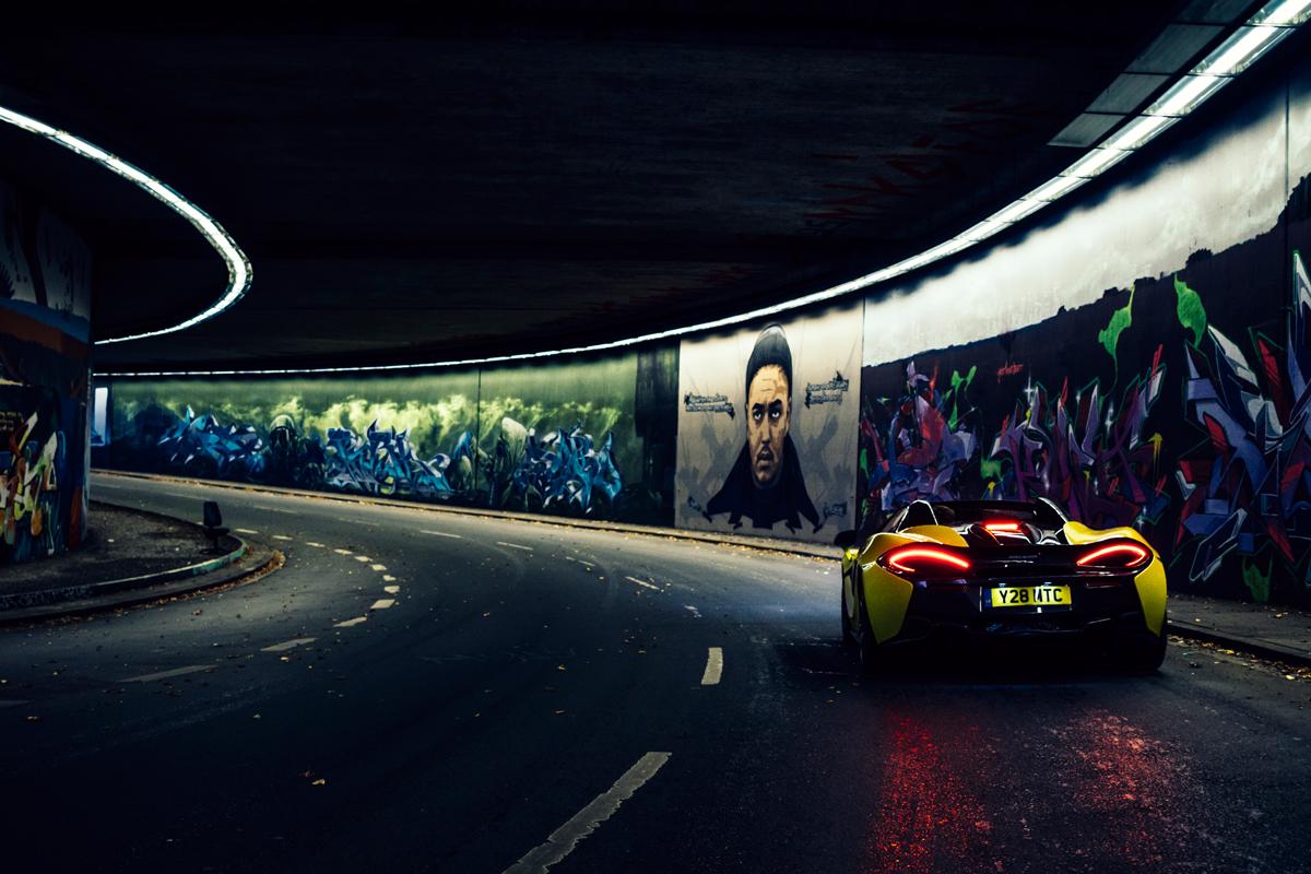 McLaren-8248.jpg