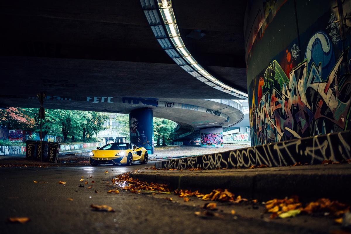 McLaren-8399.jpg