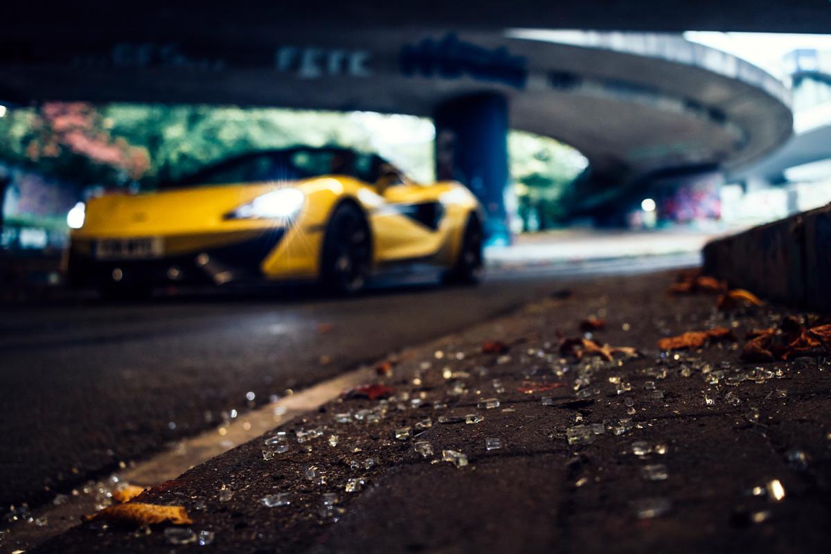 McLaren-8405.jpg