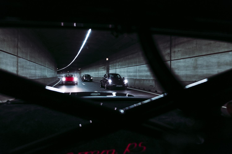 tunnelrun-6931.jpg