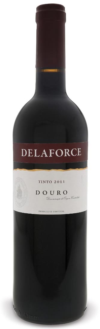 2 original_delaforce-tinto-2011-207029-bottle-1409683185.jpg