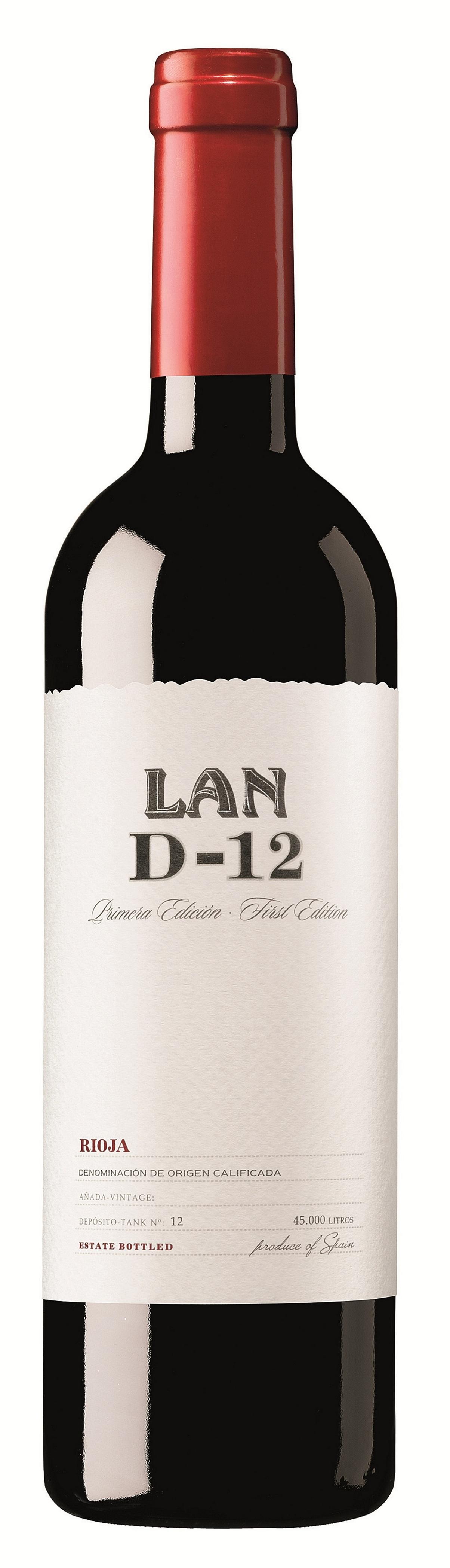 3 LAN_D12_sin_a.jpg
