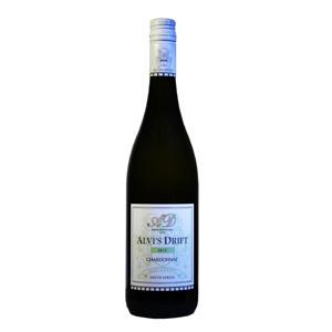 1 Ad-Chardonnay-300x300.jpg
