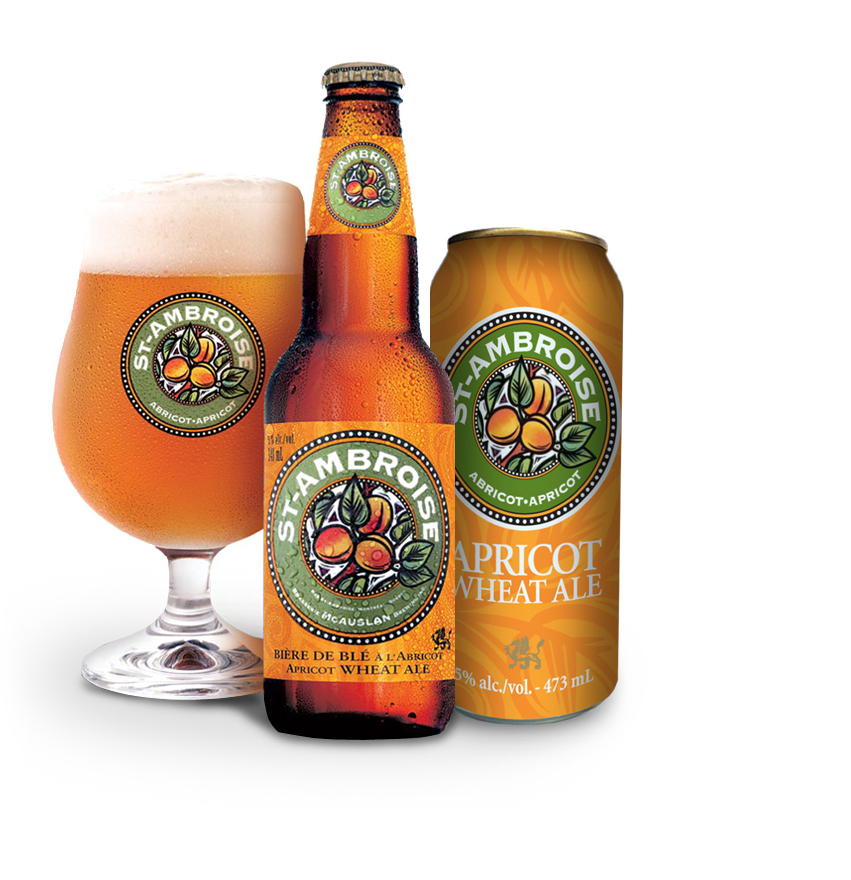 beer_abricot_VBC_v1.jpg