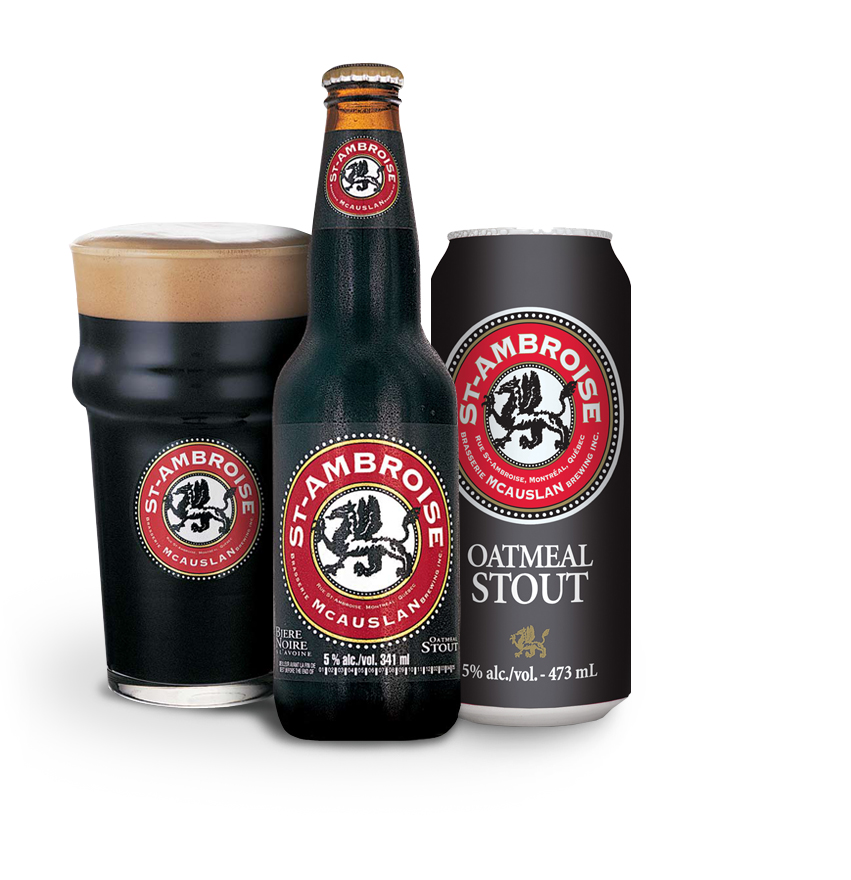 beer_oatmeal_stout_vbc_v1.jpg