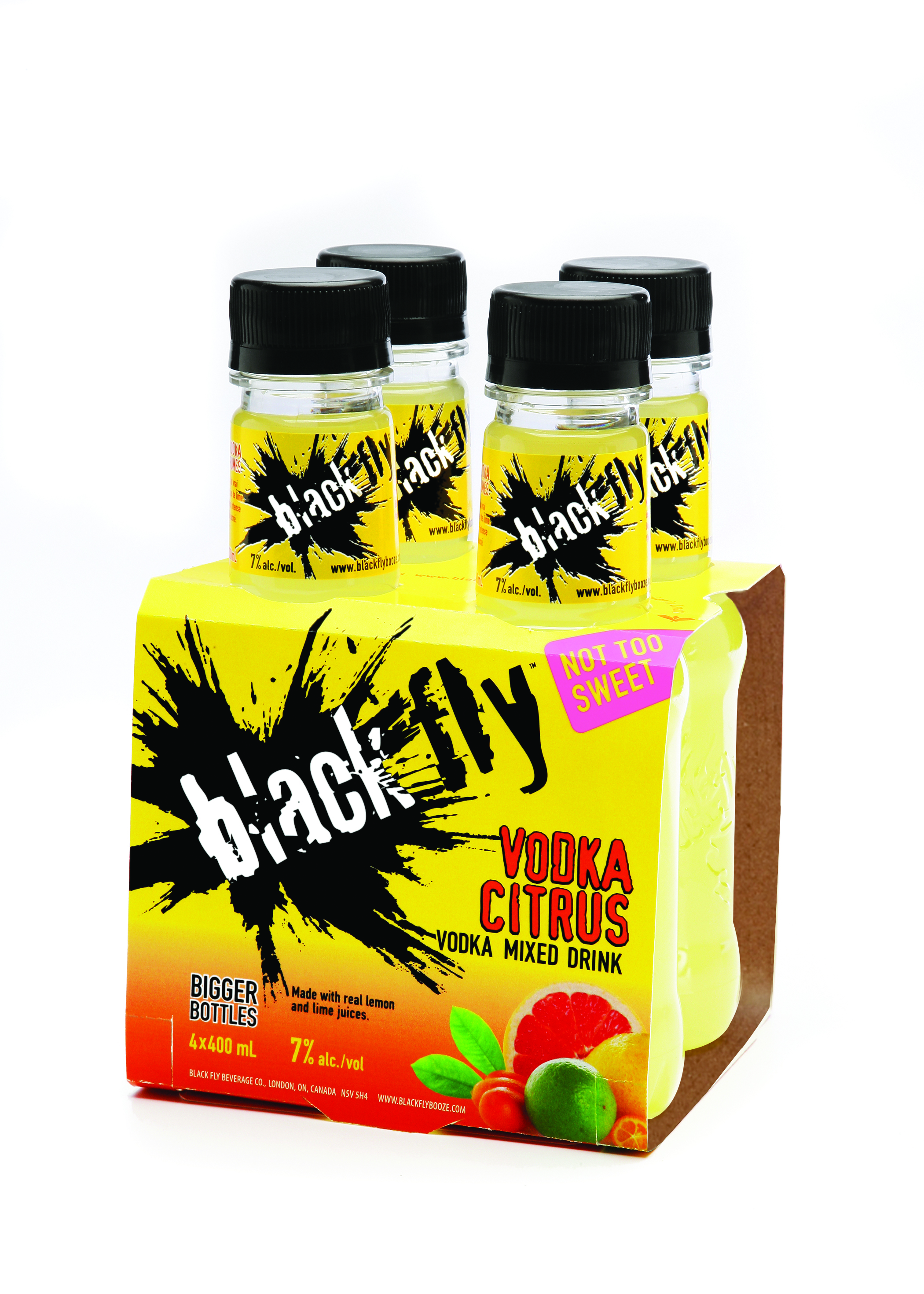Citrus 4pack side_300dpi.jpg