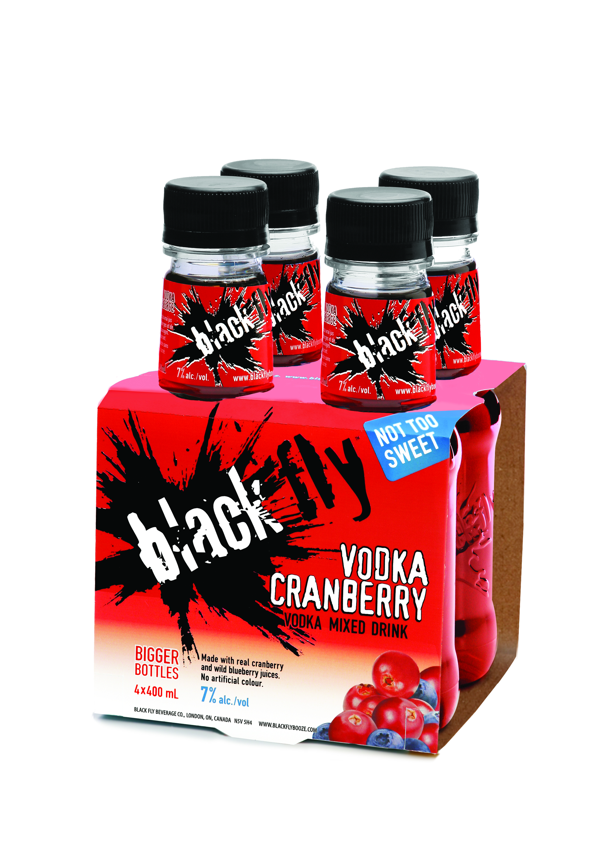 Cranberry 4pack side2.jpg