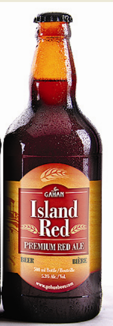 Island_Red_Bottle.png