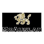 logo_mcauslan.png