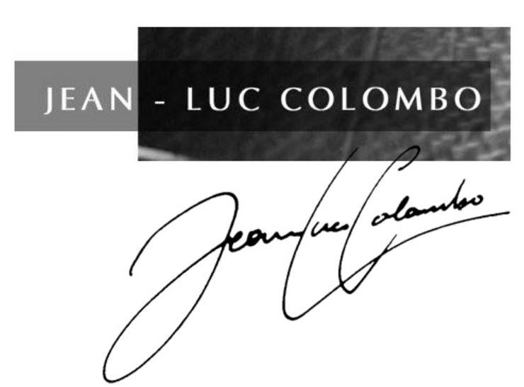 jean luc colombo logo.JPG