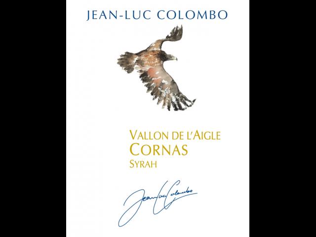 JLC Cornas Le Vallon de L'Aigle.png