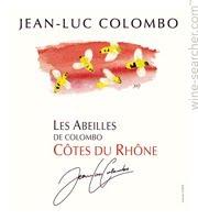 JLC Cotes du Rhone.jpg