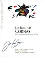 JLC Les Ruchets.jpg