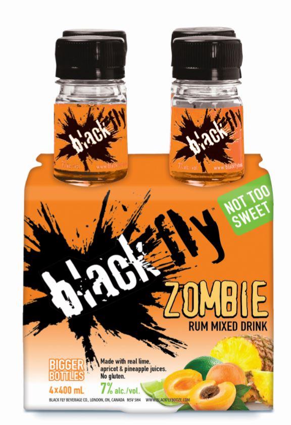 BF zombie low.JPG