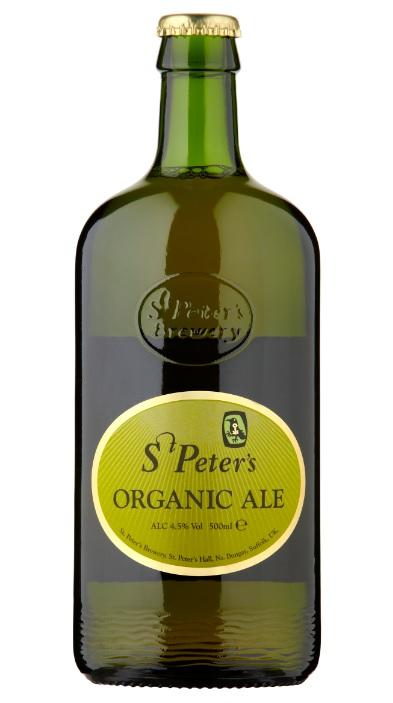 St Peters Organic-Ale.jpg