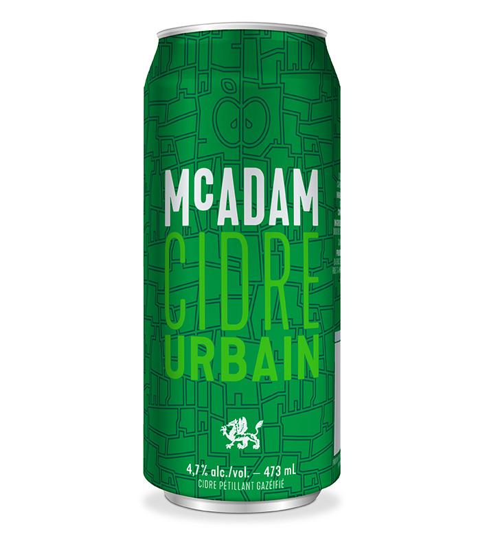 MCAdam cider.jpg