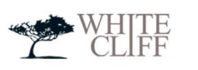 white cliff logo.JPG