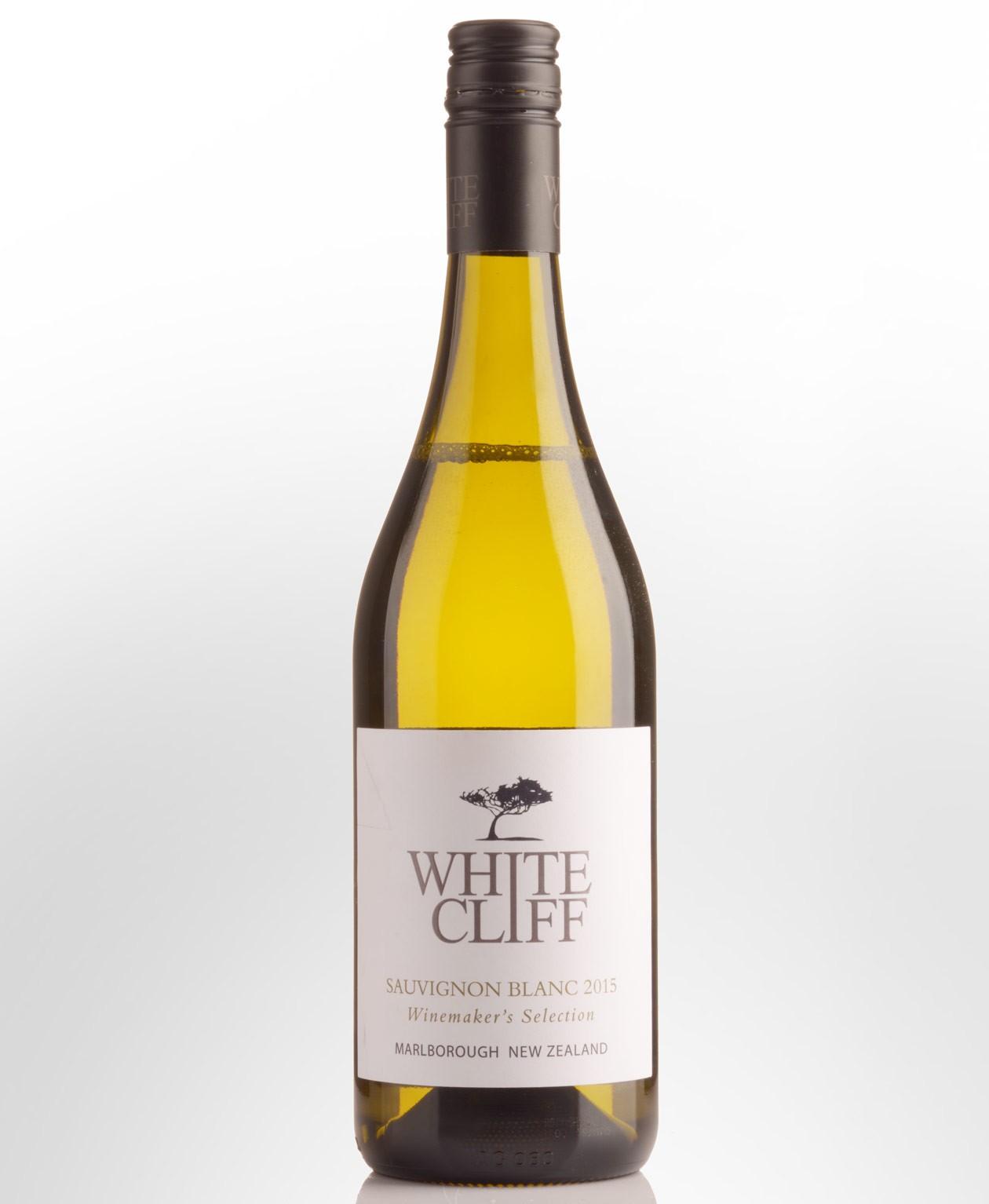 2015-white-cliff-sauvignon-blanc.jpg