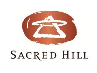 Sacred hill logo.JPG
