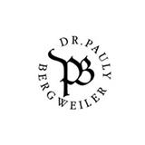 dr pauly logo.JPG
